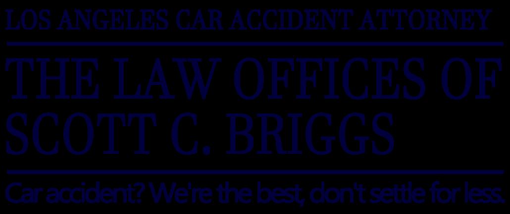Los Angeles Car Accident Attorneys