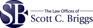 The Law Offices of Scott C. Briggs