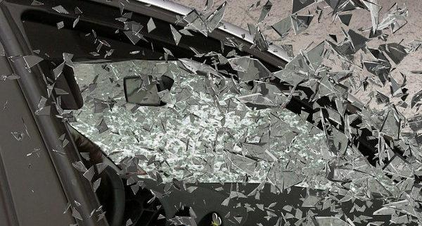 Los Angeles Car Accident Attorney Scott Briggs